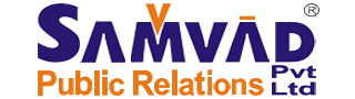 Samvad Public Relations Pvt Ltd